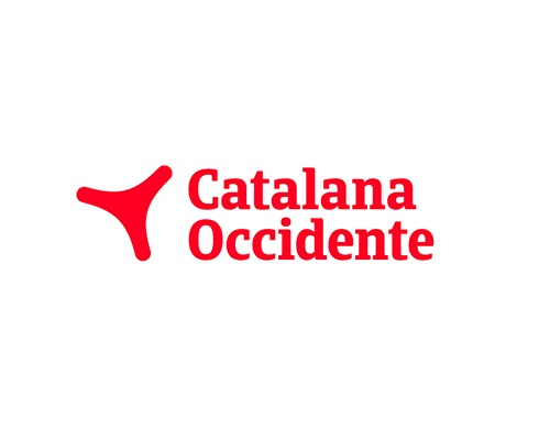 Cuadro médico Catalana Occidente